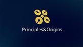 POI Logo.png
