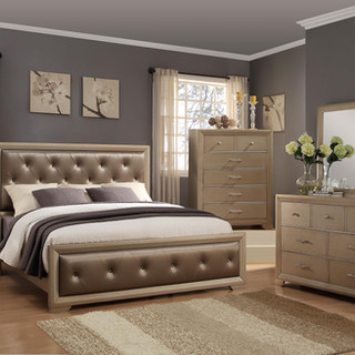 products-crown_mark-color-fontaine--8291