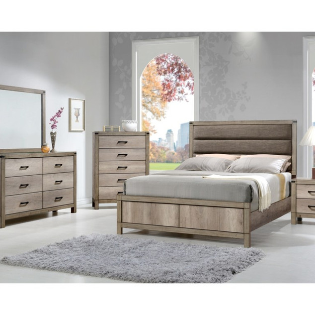 products-crown_mark-color-matteo--829161