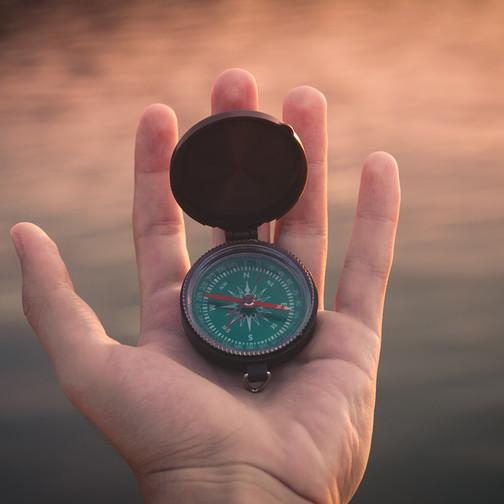 Comment développer son intuition? Un guide en 6 étapes