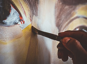 atelier peinture stage.jpg