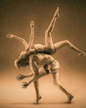 danser oser son corps atelier danse