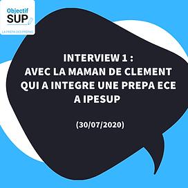 vignette_interview_maman_de_clement_3007