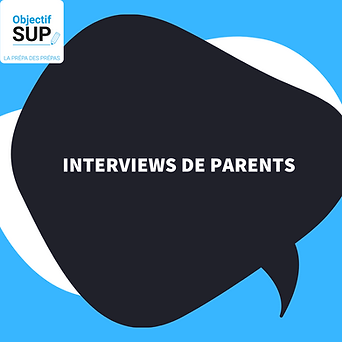 vignette-interviews-parents.png