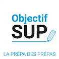 Logo_Objectif_SUP_web.png