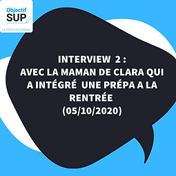 vignette-interview-maman-de-clara.png