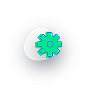 icons-haila-03.png