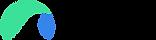 HaiLa Technology Logo