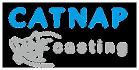 Catnap Casting | catnapcasting.com | extras casting