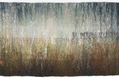 copy of Felting a Textile Landscape with Valérie Wartelle 19th August