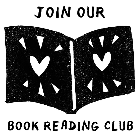 04_bookreadingclub.png