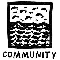 05_community.png