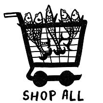 1_shop.png