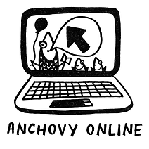 08_Anchovyonline.png