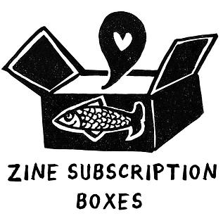 06_zinesubscriptionboxes.png