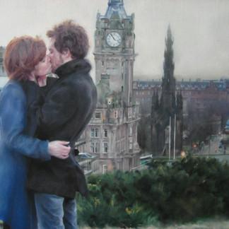 Alex_Dewars_Calton_Hill_60x76cm_framed_Oil_on_canvas__£1400.JPG