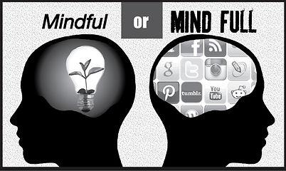Mindfull-tech-1024x611.jpg