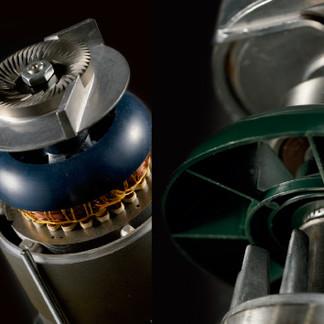 Cunill Motor 4.jpg