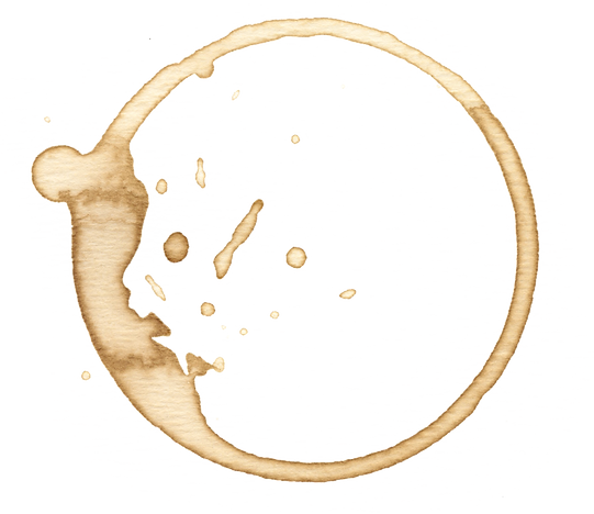 coffee_stain02.png