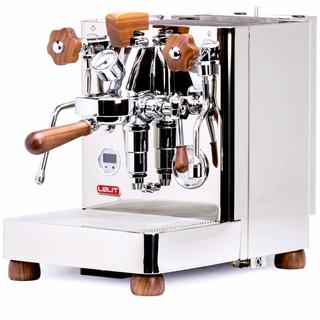Lelit-Bianca-PID-Espresso-Machine-with-M
