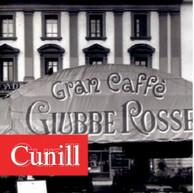 Gran Caffe.JPG