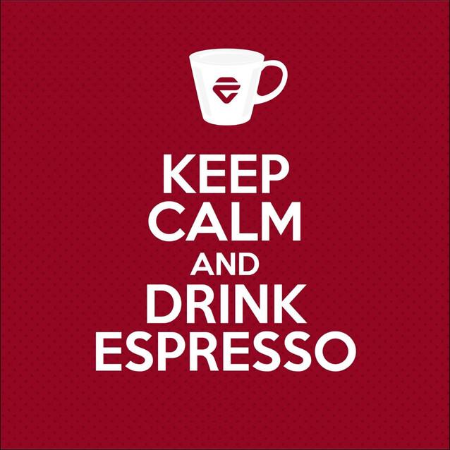 Keep Calm Drink Espresso.jpg