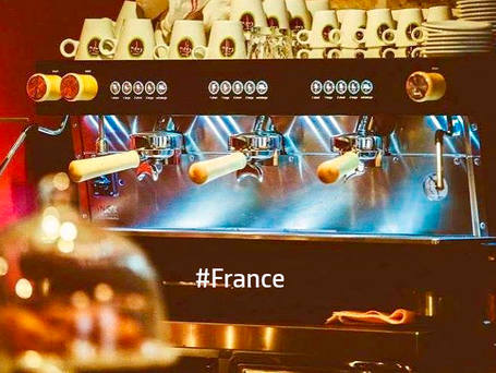 Barista T in France.jpg