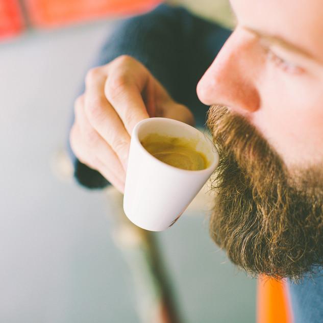 Espresso Sipping Lelit.jpg