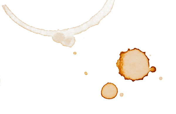 coffee_stain16.png