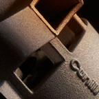 Cunill Motor 1.jpg