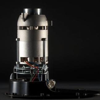 Cunill Motor 2-2.jpg