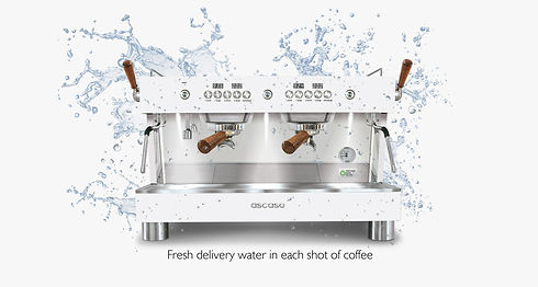 BARISTAT-Clean Water in every cup.jpg