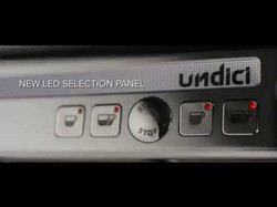 LED selection panel.jpg