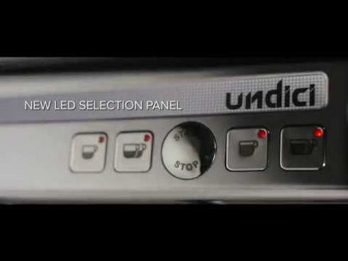 LED selection panel.jpg