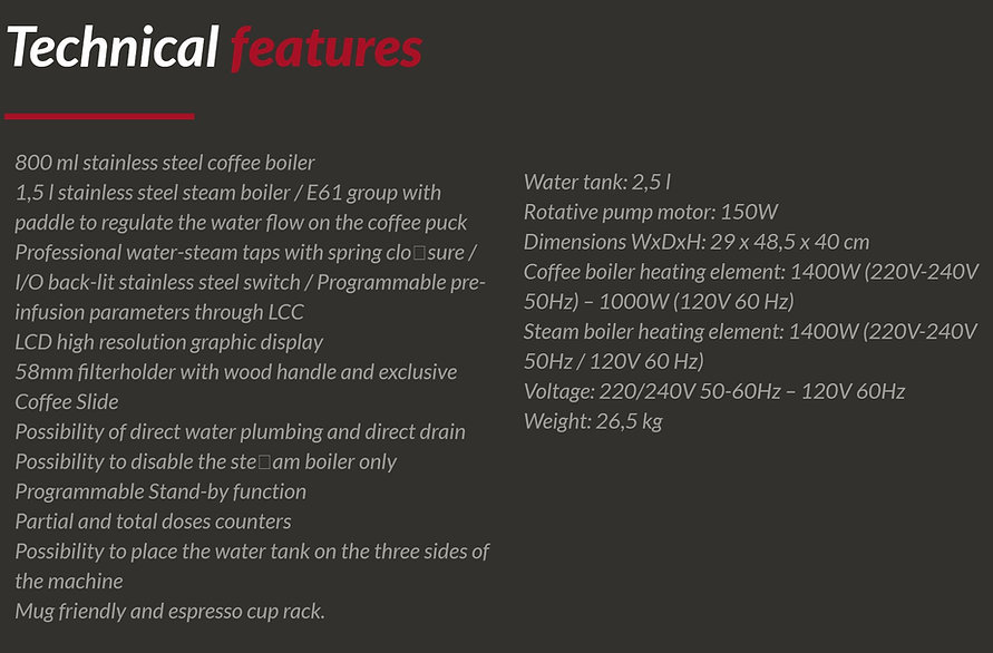 Technical Details.JPG