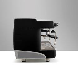 E98UP black side.jpg