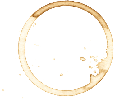 coffee_stain09.png