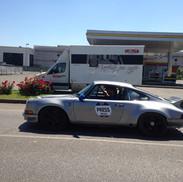 Lelit truck with sports car.jpg