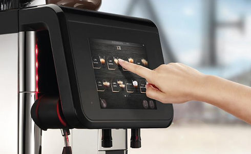 x30-touch-773x505.jpg
