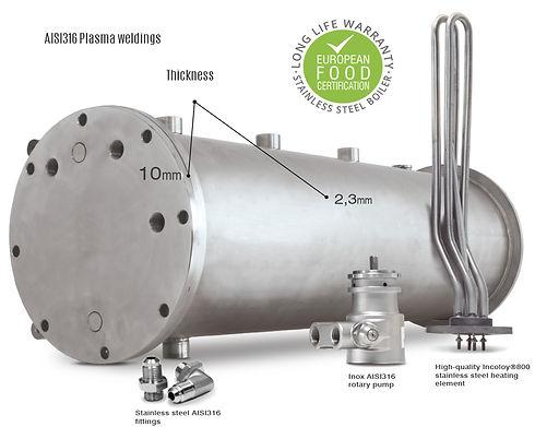Barista T Inox Boiler.jpg