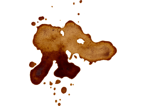 coffee_stain21.png