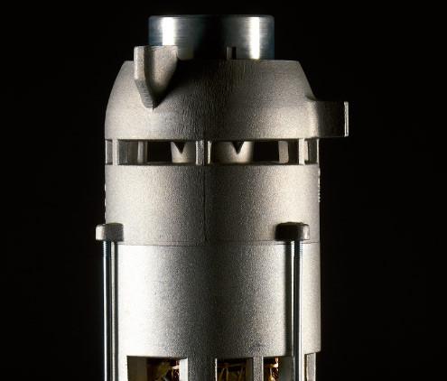 Cunill Motor 3.jpg