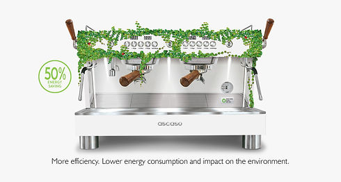 BARISTAT-Energy Saving.jpg