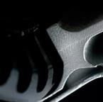 Cunill Motor 7.jpg