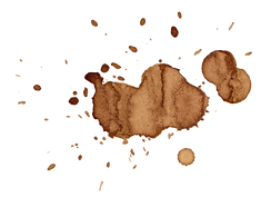 coffee_stain20.png