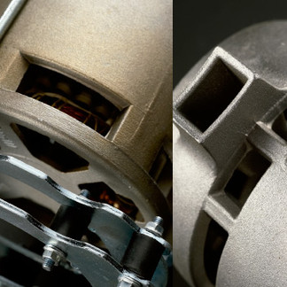 Cunill Motor 5.jpg