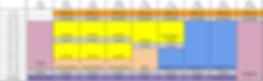 SC_Schedule.PNG