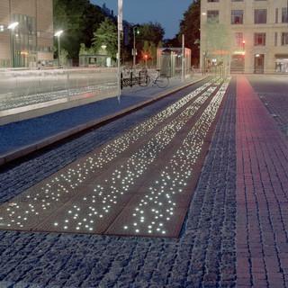 Frederiksberg lysstribe.jpg