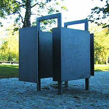 Urinal Mobilia.jpg