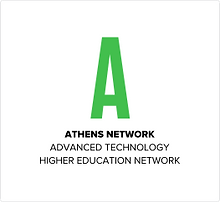 athens-network-logo.png